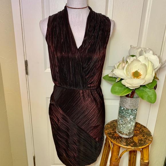 RACHEL Rachel Roy Dresses & Skirts - New Rachel Roy Dress